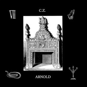 cz-arnold-split
