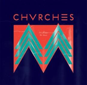 CHVRCHES-575x562
