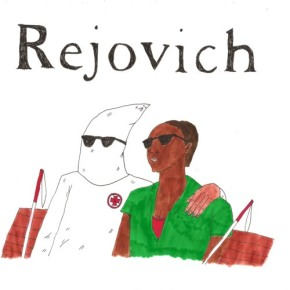 rejjie-snow-rejovich
