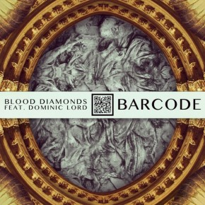 Blood-Diamonds-Barcode-608x608